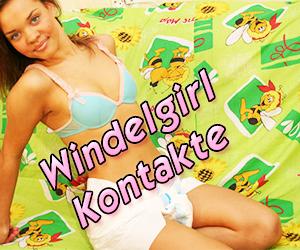 Windelgirl Kontakte